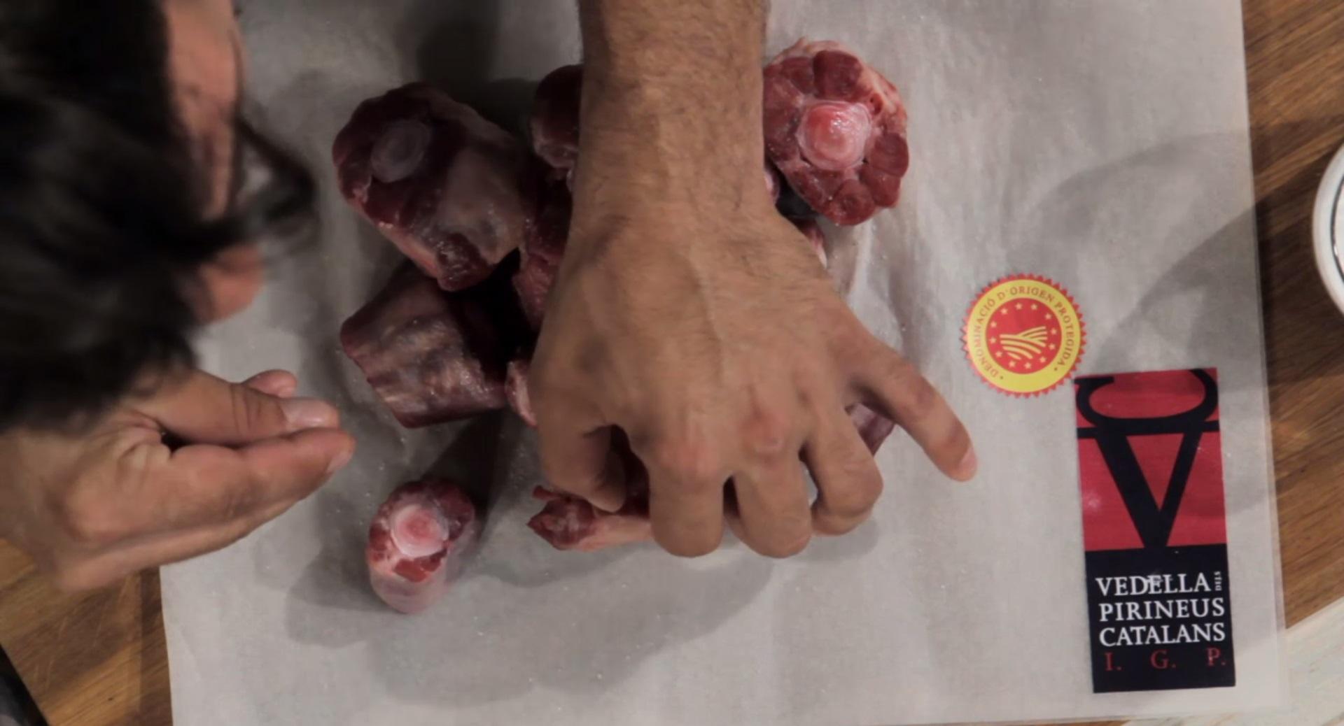 cuines-tv3-ternera-igp