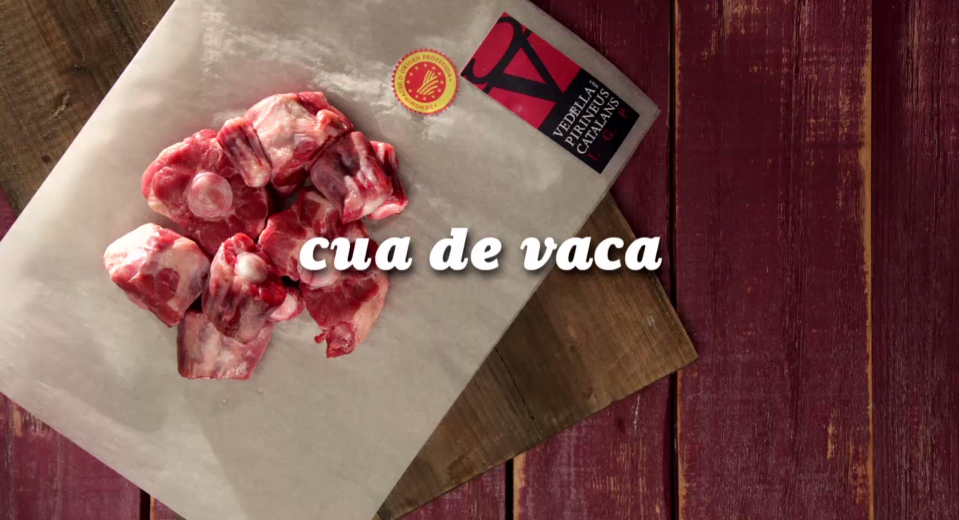 cuines-tv3-ternera-pirineus-catalans-igp
